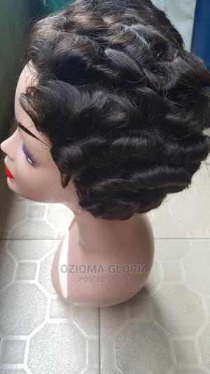 Ziggy Hairs Wigs | Hair Beauty for sale in Lagos State, Surulere