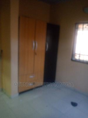 Furnished 2bdrm Bungalow in Awoyaya for Rent   Houses & Apartments For Rent for sale in Ibeju, Awoyaya
