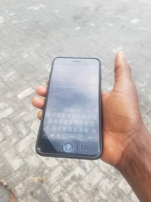 Apple iPhone 7 Plus 128 GB Black   Mobile Phones for sale in Lagos State, Victoria Island