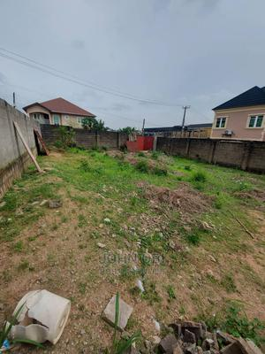 100% Dry Land for Sale | Land & Plots For Sale for sale in Magodo, GRA Phase 1