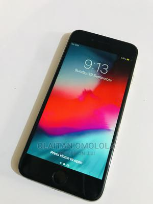 Apple iPhone 6 16 GB Silver | Mobile Phones for sale in Oyo State, Ibadan