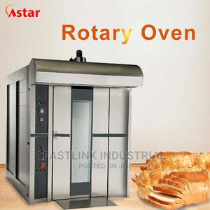 2 Bag Rotry Oven | Industrial Ovens for sale in Lagos State, Ojo