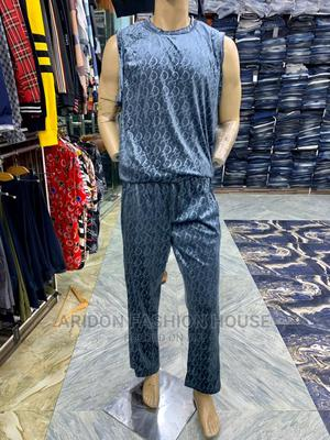Original Up and Down Joggers | Clothing for sale in Lagos State, Ibeju
