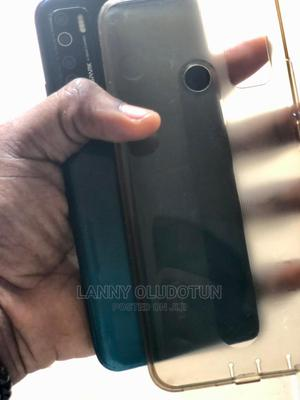 Tecno Spark 5 32 GB | Mobile Phones for sale in Oyo State, Akinyele
