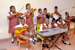 Music Teacher Wanted | Teaching Jobs for sale in Rivers State, Port-Harcourt