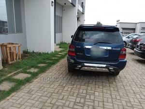 Toyota Highlander 2005 Limited V6 Blue | Cars for sale in Abuja (FCT) State, Utako