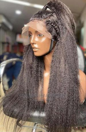 Kiki Straight   Hair Beauty for sale in Lagos State, Surulere