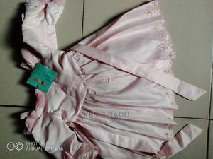 Girls Gown | Children's Clothing for sale in Rivers State, Port-Harcourt