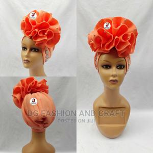 Turban Cap | Clothing Accessories for sale in Rivers State, Eleme