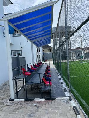 3bdrm Mansion in Victoria Bay Annex, Off Lekki-Epe Expressway for Rent | Houses & Apartments For Rent for sale in Ajah, Off Lekki-Epe Expressway