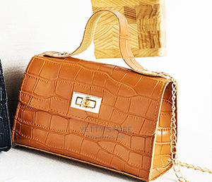 Portable Hand Bag   Bags for sale in Lagos State, Ikeja
