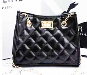 Nice Hand Bag | Bags for sale in Lagos State, Ikeja