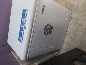 Few Months Used Hier Thermacool Freezer | Kitchen Appliances for sale in Lagos State, Lekki