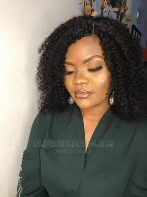 Kiki Lianan   Hair Beauty for sale in Lagos State, Surulere