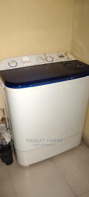 Royal RTWM500 Washing Machine | Home Appliances for sale in Lagos State, Ikeja