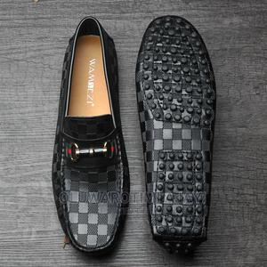 Men Quality Leather Loafers   Shoes for sale in Lagos State, Lagos Island (Eko)