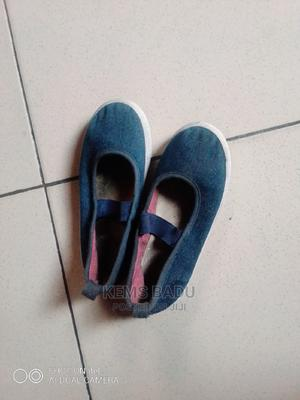 Girls Shoes   Children's Shoes for sale in Rivers State, Port-Harcourt