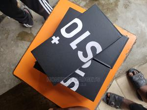 New Samsung Galaxy S10 Plus 128 GB White   Mobile Phones for sale in Lagos State, Ikeja