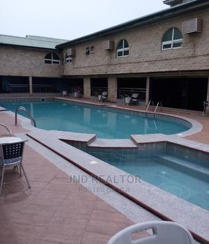 Hotel for Sale at Okota | Commercial Property For Sale for sale in Isolo, Okota