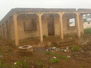 10bdrm Bungalow in Odeda for Sale   Houses & Apartments For Sale for sale in Ogun State, Odeda