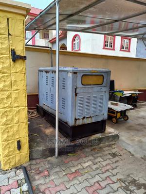 Generator 30KVA | Electrical Equipment for sale in Lagos State, Lekki