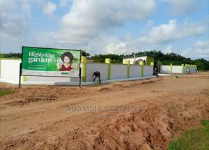 Dry Lands With C of O in Ibeju Lekki Fenced and Gated   Land & Plots For Sale for sale in Ibeju, Orimedu