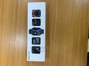 Series 7 Replica Smartwatch | Smart Watches & Trackers for sale in Lagos State, Agege