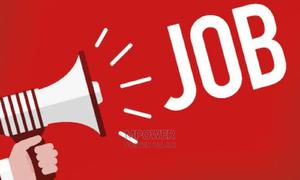 Office Assistant wanted | Clerical & Administrative Jobs for sale in Abuja (FCT) State, Gwarinpa