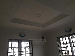 2bdrm Block of Flats in Igando Ikotun for Rent | Houses & Apartments For Rent for sale in Ikotun/Igando, Igando / Ikotun/Igando