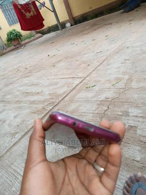 Tecno Spark 4 32 GB Purple | Mobile Phones for sale in Kaduna State, Kaduna / Kaduna State