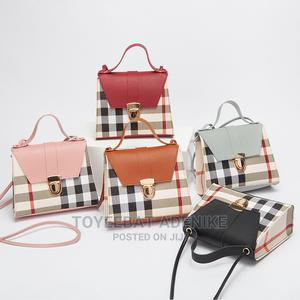 Ladies Bags   Bags for sale in Lagos State, Ikotun/Igando