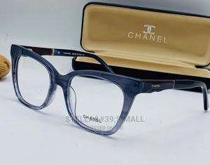 Chanel Designer Glasses   Clothing Accessories for sale in Lagos State, Lagos Island (Eko)