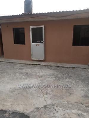 1bdrm Room Parlour in Alalubosa Gra, Ibadan for Rent   Houses & Apartments For Rent for sale in Oyo State, Ibadan