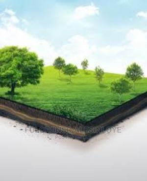 A Plot of Land | Land & Plots for Rent for sale in Ibadan, Agbowo