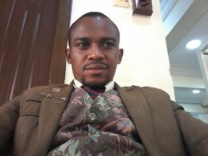 Mrs BENEDICT | Office CVs for sale in Abuja (FCT) State, Dutse-Alhaji
