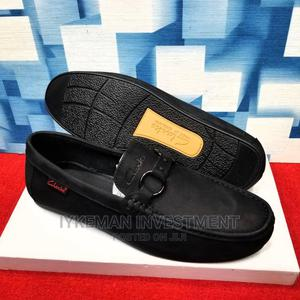 Clarks Men's Lovely Shoes | Shoes for sale in Lagos State, Lagos Island (Eko)