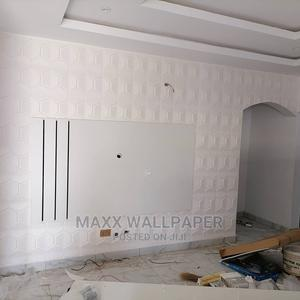 3D Wallpanels Wholesale Retail Over 35designs Available | Home Accessories for sale in Abuja (FCT) State, Wuse 2