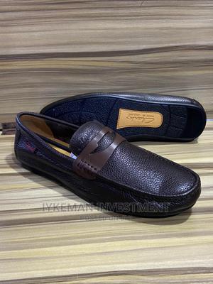 Clarks Men's Designer Shoes | Shoes for sale in Lagos State, Lagos Island (Eko)