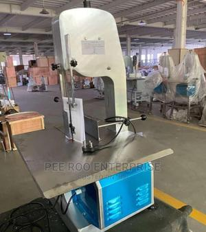Quality Bone Saw Machine   Restaurant & Catering Equipment for sale in Lagos State, Ojo