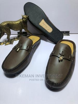 Boss Clarks Men's Lovely Shoes | Shoes for sale in Lagos State, Lekki