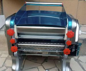 Stainless Steel Chin Chin Cutter | Restaurant & Catering Equipment for sale in Lagos State, Ojo