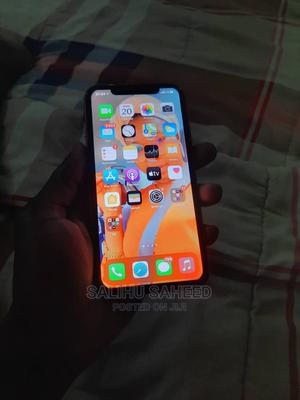 Apple iPhone XR 64 GB Rose Gold   Mobile Phones for sale in Lagos State, Ajah