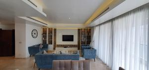 3 Bedroom Apartment Eko Atlantic Victoria Island | Short Let for sale in Lagos State, Eko Atlantic