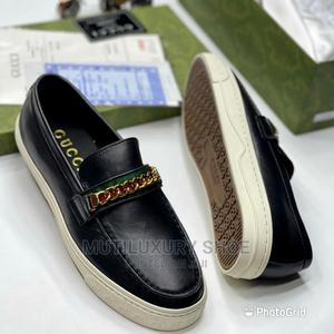 Gucci and Others Shoes Sneakers High Quality | Shoes for sale in Lagos State, Lagos Island (Eko)