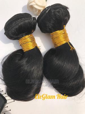 Loose Wave Hair Bundles/ Wigs | Hair Beauty for sale in Oyo State, Ibadan