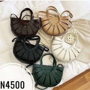 Hot Women Handbags   Bags for sale in Lagos State, Surulere