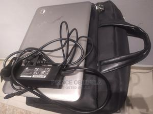 Laptop HP Pavilion G6 16GB Intel Core I5 HDD 500GB | Laptops & Computers for sale in Lagos State, Ikeja