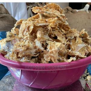 Wholesale Deal of Stockfish | Meals & Drinks for sale in Lagos State, Ikoyi