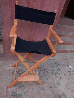 Makeup Chair   Makeup for sale in Oyo State, Ibadan