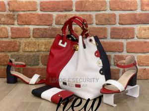 Turkey Bag | Bags for sale in Abuja (FCT) State, Central Business District